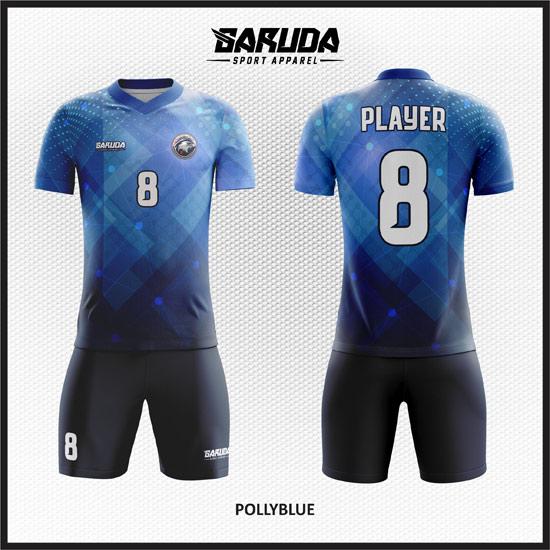 desain kostumdesain kostum futsal sepakbola futsal sepakbola
