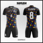 desain seragam futsal terbaik