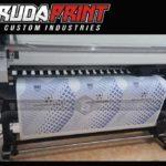 Garuda Print, Tempat Pembuatan Jersey Olahraga di Solo