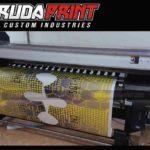 Buat Seragam Futsal Printing di Solo Banyak Pilihan Warna