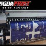 Garuda Print, Konveksi Kaos Sepeda Murah di Solo