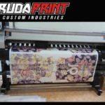 Konveksi Baju Futsal Printing di Solo Paling Recommended